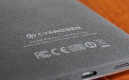 """Thất bại với tham vọng """"giết chết"""" Android, Cyanogen tuyên bố đóng cửa cuối tháng này"""