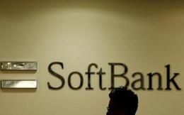 SoftBank bỏ 32 tỷ USD mua nhà thiết kế chip hàng đầu thế giới