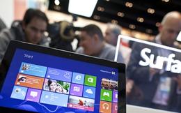 Sắp có laptop dùng chip Qualcommvà chạy Windows 10 đầy đủ