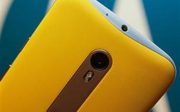 Motorola phủ nhận tin đồn khai tử smartphone giá rẻ Moto G và Moto E