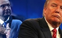 """Xúc phạm cha mẹ liệt sỹ, Trump để lộ điểm yếu """"chí mạng"""""""
