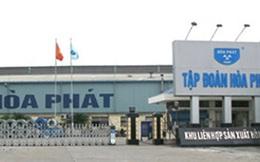 """Hòa Phát mua lại dự án thép """"đắp chiếu"""" tỷ đô, chuyên gia kinh tế nói gì?"""