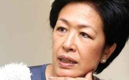 Bà Tôn Nữ Thị Ninh: TPP chỉ là một câu lạc bộ và Việt Nam có nhiều câu lạc bộ khác