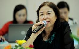 """Thoái vốn khỏi Traphaco, Mekong Capital sẽ """"ăn đậm"""""""