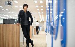 Tự tin hơn cả Bill Gates, tỉ phú 38 tuổi người Nhật này khẳng định: Tôi chưa từng mắc bất kỳ sai lầm nào trong công việc