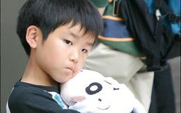 Đâu là ý nghĩa đích thực của giáo dục? Bài tập về nhà của cô giáo Nhật khiến nhiều người phải giật mình suy nghĩ