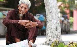 WB: Việt Nam đang tăng trưởng chậm lại nhưng viễn cảnh nền kinh tế vẫn tích cực