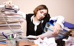 Personal Kanban: Phương pháp đơn giản giúp bạn hoàn thành mọi công việc dù là rắc rối nhất