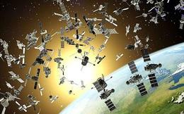 """Bạn sẽ bất ngờ khi biết nơi """"an nghỉ cuối cùng"""" của trạm vũ trụ to bằng cả cái sân bóng đá là ở đâu"""