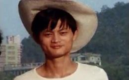 Bạn sẽ phải nghiêm túc xem lại việc học tiếng Anh ngay khi nghe câu chuyện thành công của Jack Ma