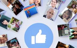 Bạn bè thân nhất trên Facebook của Mark Zuckerberg là ai?