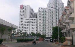 """Để biết căn hộ mình mua có bị """"cắm"""" ngân hàng không, người dân Sài Gòn hãy đọc danh sách này!"""