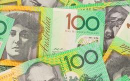 Bạn có biết ở Úc, cắt đôi tờ tiền 20 USD ra bạn sẽ có 2 tờ giá trị 10 USD?