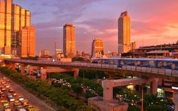 Thái Lan: Vì lợi ích quốc gia, không vay tiền của Trung Quốc