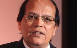 """Thống đốc ngân hàng trung ương Bangladesh từ chức sau """"vụ trộm thế kỷ"""""""