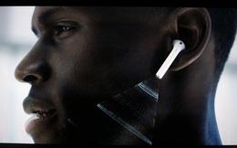 Bằng tai nghe không dây, Apple đang mưu đồ tạo nên một cuộc cách mạng kỳ diệu chưa ai dám nghĩ tới