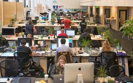 """4 """"vũ khí vàng"""" sau sẽ khiến startup Việt Nam bừng sáng trong năm 2017 tới"""