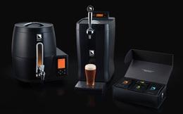 Bạn sẽ không cần phải ra quán bia nữa vì đã có máy nấu bia tuyệt ngon tại nhà, giá chỉ 12 triệu