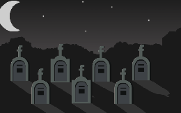 Bao giờ thì số người chết trên Facebook vượt quá số người còn sống?