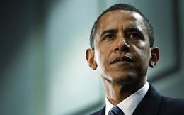 Barack Obama: Cậu bé mang dòng máu lai thay đổi lịch sử chính trường Mỹ