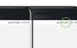 Hướng dẫn kiểm tra Galaxy Note7 có nguy cơ phát nổ hay không?