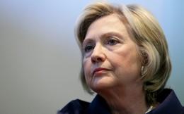 Vì sao bà Clinton luôn vượt ông Trump trong các cuộc thăm dò dư luận?