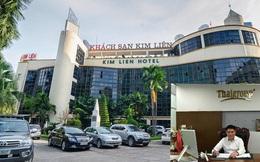 Bầu Thụy xây khách sạn 5 sao tại Hà Nội, lộ khả năng thâu tóm thêm một khu 'đất vàng' khác