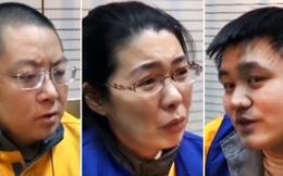 Trung Quốc bắt giữ 21 người trong vụ lừa đảo 7,6 tỷ USD cho vay đa cấp