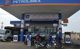 Thanh tra thuế hàng loạt doanh nghiệp xăng dầu