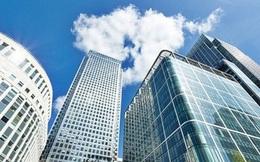 Doanh thu của 70 doanh nghiệp bất động sản trên sàn thấp hơn của Vinamilk và PV-GAS cộng lại