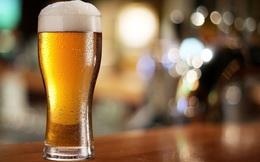Để tránh tắc đường, người Bỉ đã nghĩ ra cách vận chuyển bia hiệu quả nhất thế giới