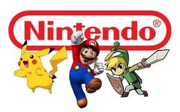Pokemon Go, Olympic Rio 2016, Apple's Event, những cái bắt tay quyền lực của Nintendo và bài học cho doanh nghiệp Việt