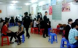 Liên tục xử lý, thu hồi giấy phép nhưng Việt Nam vẫn còn nửa triệu người đang tham gia bán hàng đa cấp
