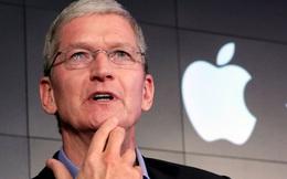 Apple bất ngờ giấu nhẹm báo cáo chi tiêu quảng cáo hàng năm, chưa biết tại sao
