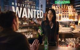 """Đây là những """"bí kíp"""" giúp Coca Cola, Heineken hay P&G tạo ra những chiến dịch quảng cáo ấn tượng"""