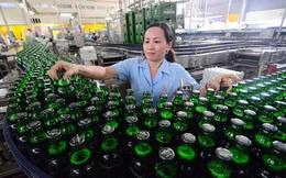 Bia Sài Gòn đem gần 8.200 tỷ đồng đi gửi ngân hàng lấy lãi