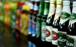 'Ném' nghìn tỉ vào quảng cáo, kết quả Bia Sài Gòn nhận được không hề tệ một chút nào
