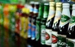 """Các hãng bia Hà Lan, Nhật Bản, Thái Lan tranh nhau mua """"cô gái đẹp"""" Sabeco"""