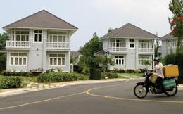 Người Sài Gòn ngày càng mua nhiều biệt thự hạng sang