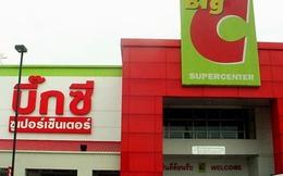 """Tin phút 89,5: """"BigC Việt Nam sẽ về tay đại gia Thái vừa thâu tóm Metro Việt Nam"""""""