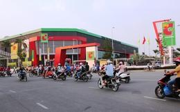 Central Group của Thái Lan sẽ hoàn tất thâu tóm Big C vào quý I/2016?