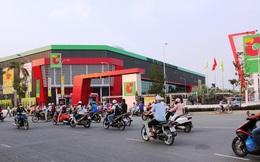 BigC đã có phản hồi về việc Việt Nam 'đòi' 3.600 tỷ đồng thuế chuyển nhượng