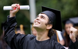 Năm 2016, sinh viên tốt nghiệp ngành này sẽ không lo thất nghiệp