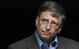 Đây là sai lầm nghiêm trọng nhất Bill Gates mắc phải trong 25 năm nắm quyền lãnh đạo Microsoft
