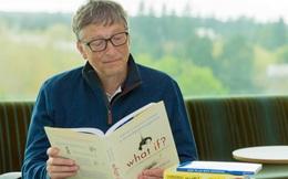 Có sở thích này từ bé giống Bill Gates, bạn có thể thành công trong cuộc sống