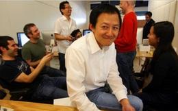 Bill Nguyễn - Doanh nhân từng gây chấn động nước Mỹ khi thành lập 8 công ty, bán với giá hàng trăm triệu USD