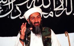 Tâm thư cuối đời của trùm khủng bố Osama bin Laden