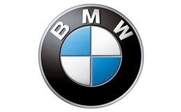 Bảng giá xe BMW tháng 6/2016