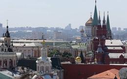 Cách mạng mới trên thị trường trái phiếu nhìn từ góc độ của Nga
