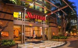 Chân dung 'cha đẻ' chuỗi khách sạn lớn nhất thế giới